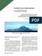Cerro Campana