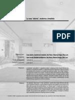 DPA30 ARQ PAULISTA.pdf