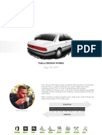 Aigar_Taelli_PORTFOLIO_2017.pdf