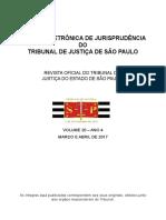e-JTJ - Vol 20