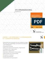 S1 DEFINICIONES BASICAS_ PERCEPCION.pdf