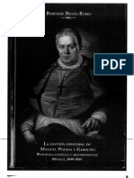 Bravo Rubio Berenice (1840) La gestión episcopal de Manuel Posada y Garduño República católica y arzobispado de México 1846.pdf