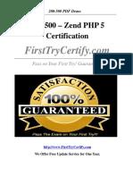 200-500-Practice-Demo-Free.pdf