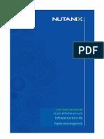 How-Nutranix-Works-eBook-Spanish.pdf
