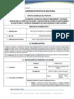 26304_2017_7291_Perfil de Proyect Management REGLÓN No.2 PANAMA OESTE 1 (1)