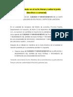 Documentos de Sostenibilidad-03 Localidades
