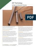 LVDT Intro.pdf 4