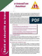 Fiche_sante_securite_11_-_Le_travail_en_hauteur.pdf