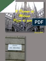il-duomo-1232743787135402-1