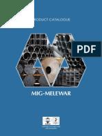 Product Catalog 2014 Web