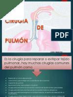 Rpc2 Revisada Cirugía Pulmonar Pin