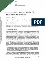 posner_petersen90.pdf