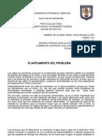 Protocolo de Tesis (Pavimento Rígido vs Pavimento Flexible) (1)
