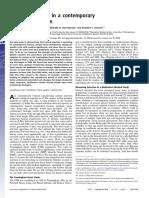 PNAS-2010-Byars-1787-92.pdf