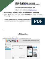 Ghid_plata_taxe_V3.doc