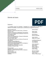Nch0334-58 Dioxido de Titanio