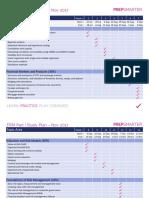frm-part-1-study-plan-nov-2017.pdf