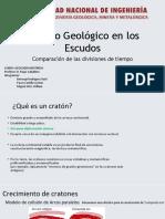 Comparacion de Las Divisiones de Los Tiempos Geologicos en Los Diferentes Escudos.pptx (1)