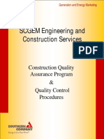 Construction QA Program and Quality Control Procedures 239.pdf