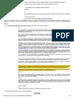 Instrução Normativa Inss_dc Nº 96, De 23 de Outubro de 2003 - Dou de 27-10-2003 - Revogado