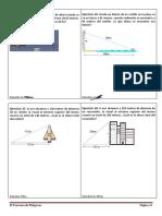 1esogeoPita15_04_2012_Ejer.pdf