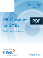 Rtp Wp Hr Outsourcing Smbs