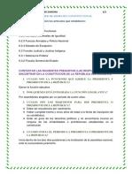 Deber Derecho Constitucional.docx