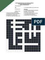 Taller Microscopio.pdf