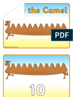 alice the camel flashcards.pdf