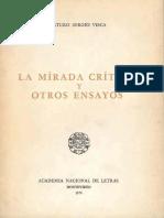 La mirada crítica y otros ensayos.pdf