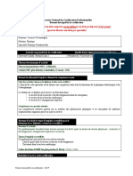 20120424 165 Fiche RNCP PhysFond