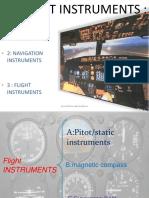 Instrumenttttttttttttttttttt.pdf