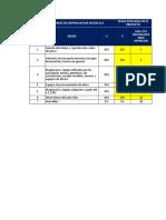 Copia de Nueva Versión Proyecto de Servicios My Pet_2017 en Excel