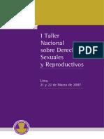266291573-1er-Taller-Nacional-sobre-Derechos-de-Salud-Sexual-y-Reproductiva-Colegio-Medico-del-Peru.pdf