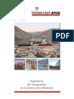 TFACorp2012k.pdf