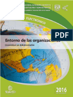 LA 1141 05057 a Entorno Organizaciones Plan2016
