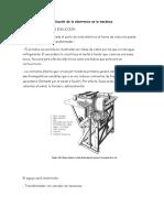 Aplicación de La Electronica en La Mecánica