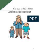 Guia Partico Para Pais e Filhos