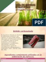 TECNOLOGÍA DE BEBIDAS CARBONATADAS.pptx