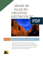analisis_de_mallas.pdf