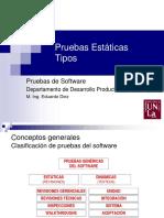 Pruebas-de-Software-C04-Tipos-de-pruebas-estaticas.pdf