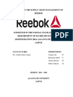 A STUDY ON THE SUPPLY CHAIN MANAGEMENT OF.docx
