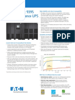 PowerXpert9395HighPerformance480VDatasheetBR153048EN_0916 (1).pdf