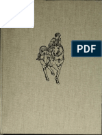 Masterpieces of Italian Drawing in the Robert Lehman Collection.pdf