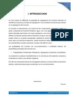 187691568-Segregacion-y-Exudacion.docx