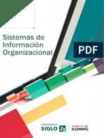 TP 4 Sistemas de Información Organizacional