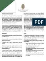 Project Brief- Migrants ES Draft February 24 Fv