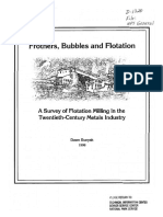 A survey of flotation milling in the 20th century metals industry - Bunyak, D.pdf