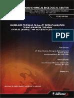 ecbc_Guide_MassCasualtyDecontam_0813.pdf