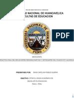 Monografia Diana Robles Pisco